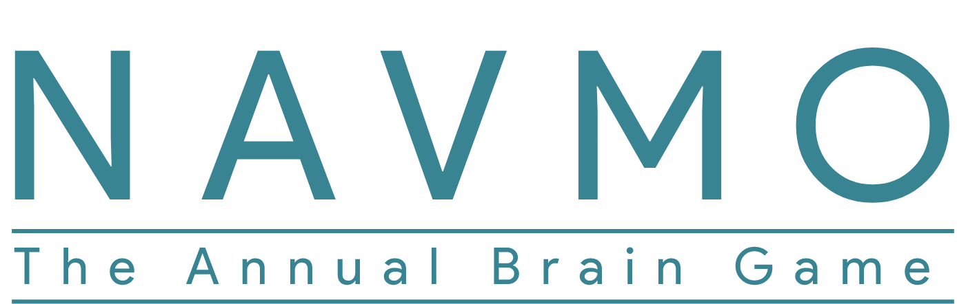 iNAVMO - International Abacus, Vedic and Mental Maths Olympiad