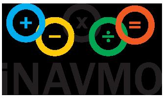 NAVMO - Olympiad